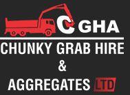 Chunkys Grab & Aggregate Ltd