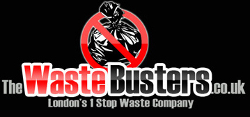 The WasteBusters