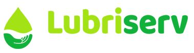 Lubriserv Ltd