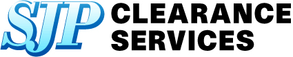 SJP Clearance Services