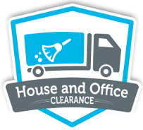 House and Office Clearance Ltd