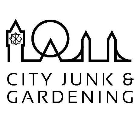 City Junk & Gardening Ltd