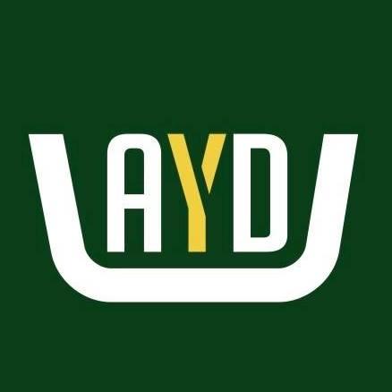 AYD Waste Management Ltd