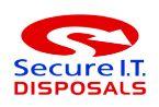 Secure IT Disposals Ltd