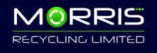Morris Recycling Ltd.
