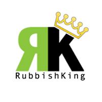 Rubbish King