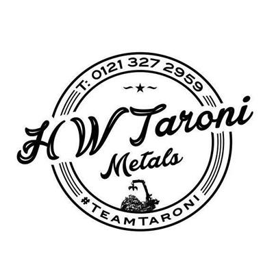 H.W Taroni Metals Ltd