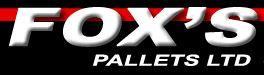 Foxs Pallets Ltd