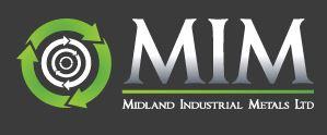 Midland Industrial Metals Ltd