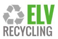 ELV Recycling Ltd