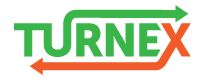 Turnex Ltd