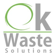 Ok Waste Solutions