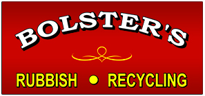 Bolsters Rubbish Removal, LLC