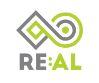 RE:AL - Recycled Aluminium Ltd.