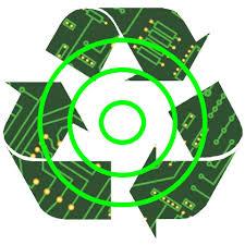 Digital Recycle