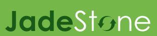 Jadestone Traders Ltd