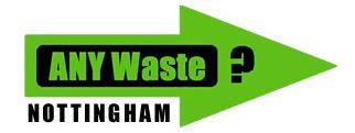 ANY Waste Nottingham