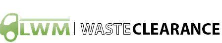 LWM Waste Clearance