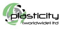 Plasticity (Worldwide) Ltd
