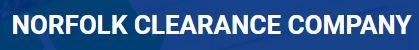 Norfolk Clearance Company