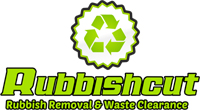 Rubbishcut Ltd