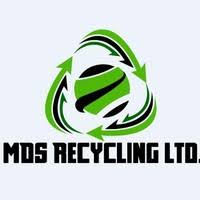 MDS Recycling