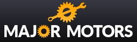 Major Motor Services Ltd