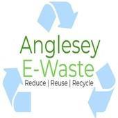 Anglesey E-Waste