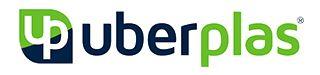 Uberplas Ltd