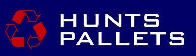 Hunts Pallets Ltd