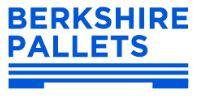 Berkshire Pallets Ltd