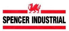 Spencer Industrial
