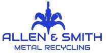 Allen and Smith Metal Recycling