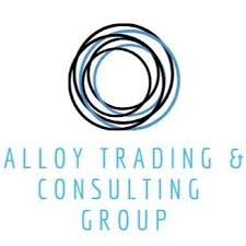 Alloy Trading & Consulting Group