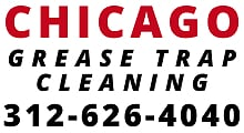 Chicago Grease Trap Cleaning