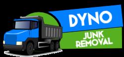 Dyno Junk Removal Des Plaines