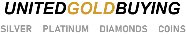 United Gold Buying