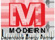 Modern Energy