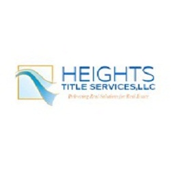Heights Title