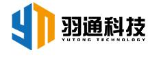 Jiaxing Yutong Technology Co., Ltd
