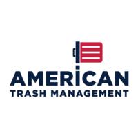 American Trash Management (ATM)