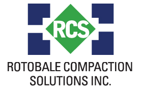 Rotobale Compaction Solutions Inc.