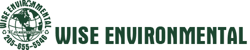 Wise Environmental Solutions, Inc.