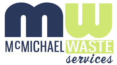 McMichael Waste Services