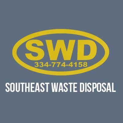 Southeast Waste Disposal