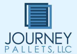 Journey Pallets LLC