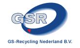 GS-Recycling Nederland