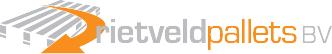 Rietveld Pallets & Transport