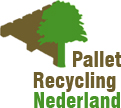 Pallet Recycling Netherlands