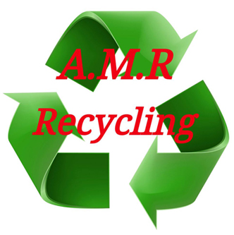 A.M.R Recycling Ltd
